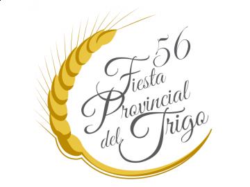 FIESTA PROVINCIAL DEL TRIGO 2016