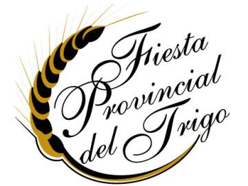 FIESTA PROVINCIAL DEL TRIGO ENERO 2018